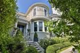 2222 Sacramento Street - Photo 3