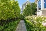 2222 Sacramento Street - Photo 7