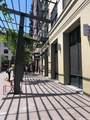 2 Mint Plaza - Photo 33