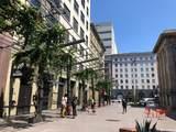 2 Mint Plaza - Photo 35