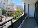 801 Franklin Street - Photo 1