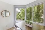 240 Lombard Street - Photo 6