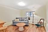 1240 4th Avenue - Photo 30