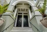 1352 Mcallister Street - Photo 44