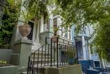 1352 Mcallister Street - Photo 45