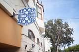 10 Perego Terrace - Photo 99