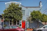 1200 Powell Street - Photo 1