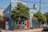 1200 Powell Street - Photo 5