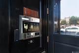 140 Van Ness Avenue - Photo 28