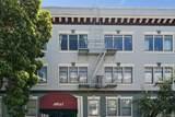 1805 Pine Street - Photo 2
