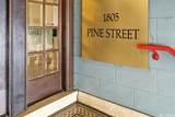 1805 Pine Street - Photo 23