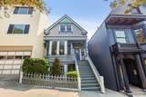 1273 Dolores Street - Photo 47