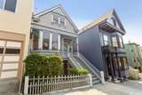1273 Dolores Street - Photo 48