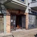 690 Guerrero Street - Photo 7