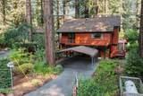 19582 Redwood Drive - Photo 1