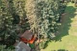 19582 Redwood Drive - Photo 4
