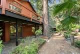 19582 Redwood Drive - Photo 47