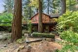 19582 Redwood Drive - Photo 48