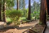 19582 Redwood Drive - Photo 49