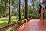 19582 Redwood Drive - Photo 50