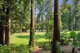19582 Redwood Drive - Photo 54