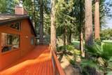 19582 Redwood Drive - Photo 55