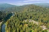 19582 Redwood Drive - Photo 7