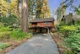 19582 Redwood Drive - Photo 8