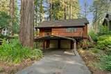 19582 Redwood Drive - Photo 9