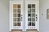 2037 Greenwich Street - Photo 31