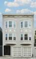 2037 Greenwich Street - Photo 32