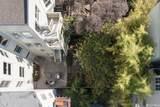563 Belvedere Street - Photo 46