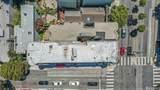 244 Divisadero Street - Photo 17