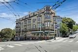 244 Divisadero Street - Photo 5