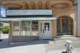 244 Divisadero Street - Photo 6