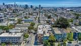 244 Divisadero Street - Photo 7