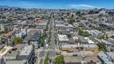 244 Divisadero Street - Photo 9