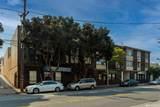 5871 Mission Street - Photo 21