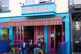 544 Castro Street - Photo 1