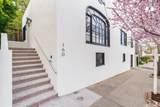 160 Santa Marina Street - Photo 3