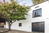 160 Santa Marina Street - Photo 38