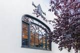 160 Santa Marina Street - Photo 39