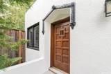 160 Santa Marina Street - Photo 4