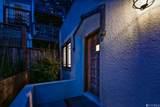 160 Santa Marina Street - Photo 41