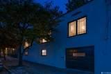 160 Santa Marina Street - Photo 48
