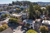 160 Santa Marina Street - Photo 51