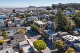 160 Santa Marina Street - Photo 52