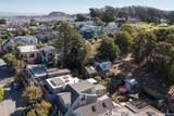 160 Santa Marina Street - Photo 53