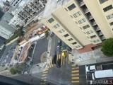 601 Van Ness Avenue - Photo 15