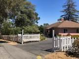 909 Hillcrest Drive - Photo 5
